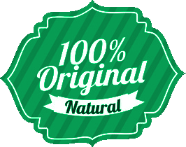 100% natural food supplements finora plus
